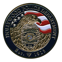challenge_coins-Police_Dept-1
