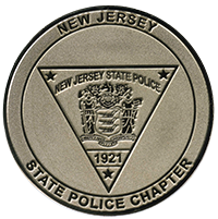 challenge_coins-Police_Dept-New_Jersey_State