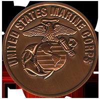 military_challenge_coins-US_Marine_Corps-1