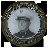 challenge_coins-US_Navy-2