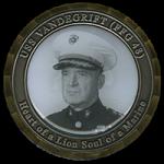 noblemedals navy-marine- challenge coin
