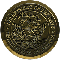 military_challenge_coins-US_Navy