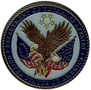 veterans-coin