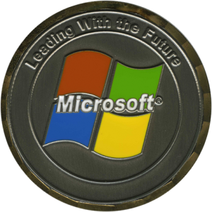 noble-medals-custom-coin
