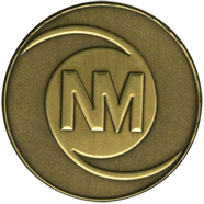 antique-brass-challenge-coin-finish-noble-medals