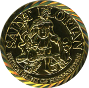 firefighter-challenge-coin
