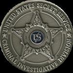 secret-service-3D-challenge-coin