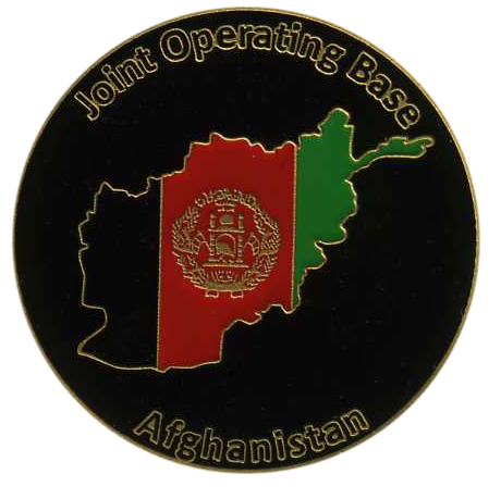 afghanistan-challenge-coins