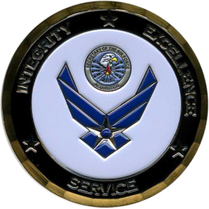 military_challenge_coins-USAF_challenge_coin