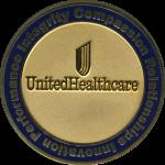 healthcare-custom-coins