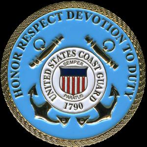 coast-guard-challenge-coins