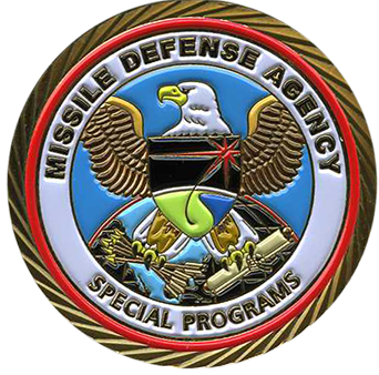 missile-defense-challenge-coins