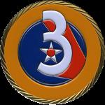 USAF-challenge-coin