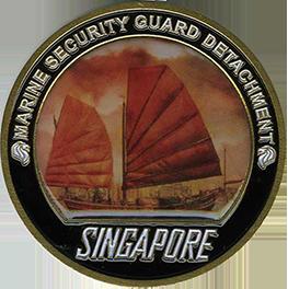 msg singapore