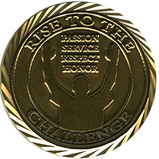 personalized-coins