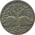 tree-of-life-personalized-coin