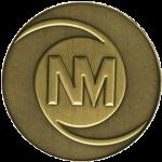 antique-brass-challenge-coin