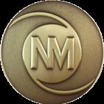 antique-gold-challenge-coin