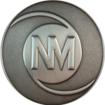 antique-silver-challenge-coin