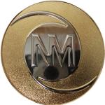 dual-plated-challenge-coin
