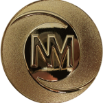 gold-challenge-coin