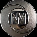 nickel-challenge-coin
