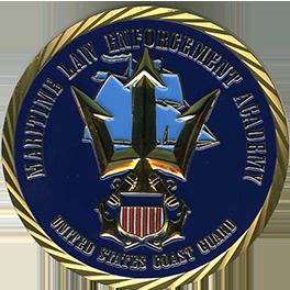 coast-guard-challenge-coin