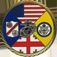marine-security-guard-detachment-challenge-coin