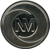 shiny-silver-challenge-coin-finish-noble-medals