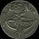navy-3D-challenge-coin