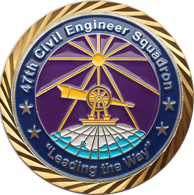 custom-military-coin