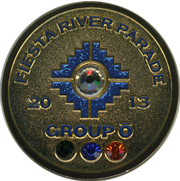 noble-medals-commemorative-coin